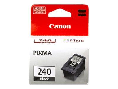 Canon 240 BLK