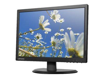 Lenovo Monitor E2054