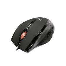 Klip Xtreme KMO-104 Mouse