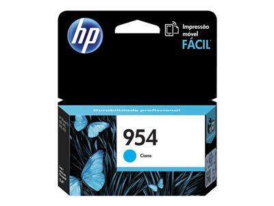 HP 954 CYAN