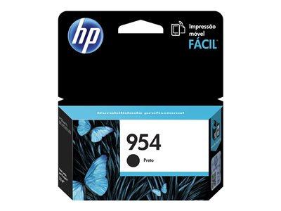 HP 954 BLK