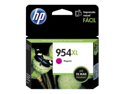 HP 954 XL MAGENTA