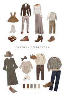 Style guide - earthy.jpg