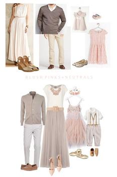 Style guide - pinkandneutrals.jpg