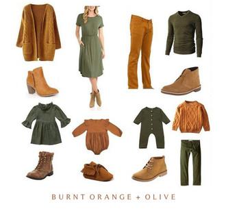 Style guide - orangeandolive.jpg