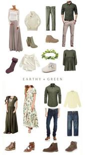 Style guide - greens.jpg