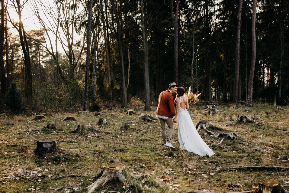 Hochzeitsfotograf Boho Hochzeit-3.jpg