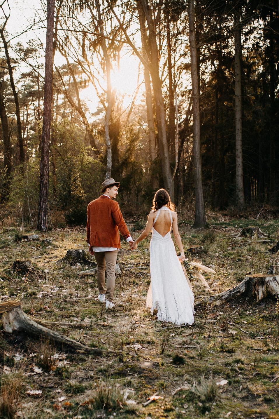 Hochzeitsfotograf Boho Hochzeit-13.jpg