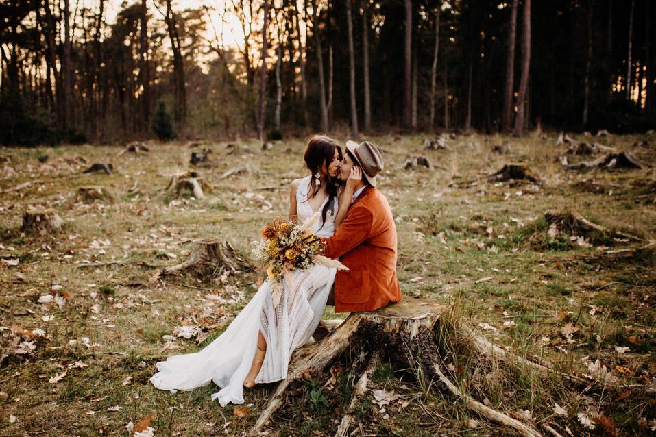 Hochzeitsfotograf Boho Hochzeit-50.jpg