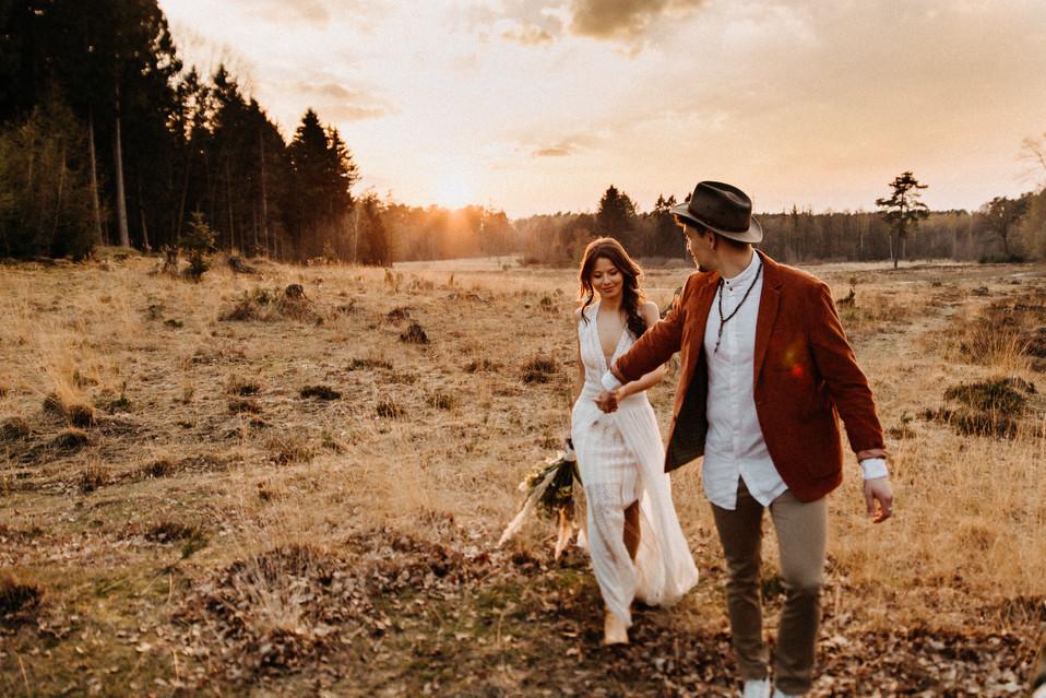 Hochzeitsfotograf Boho Hochzeit-102.jpg