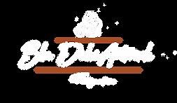 logo weis neuu.png