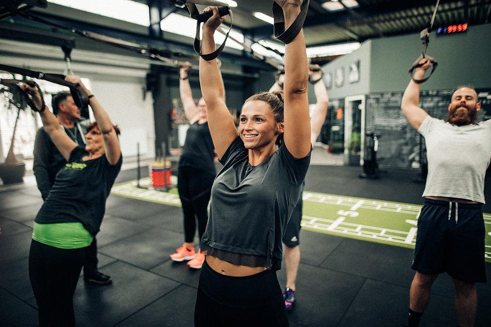 Fitness Traum-28.jpg