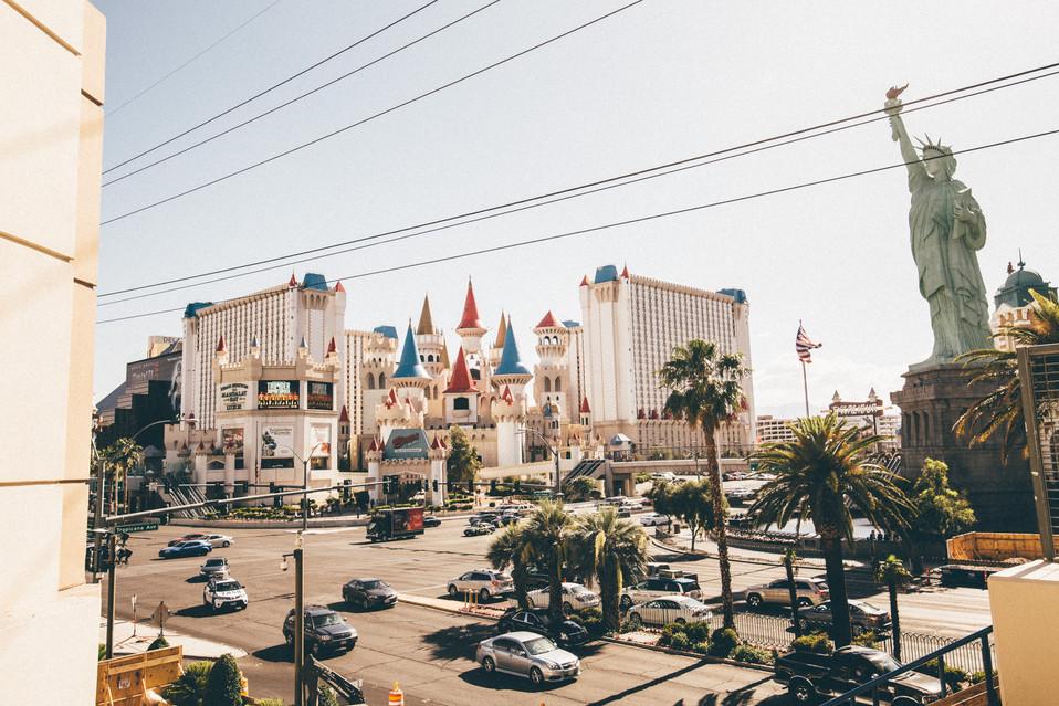 Las Vegas Hochzeit-26.jpg