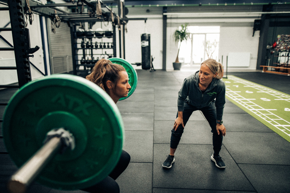 Fitness Traum-54.jpg