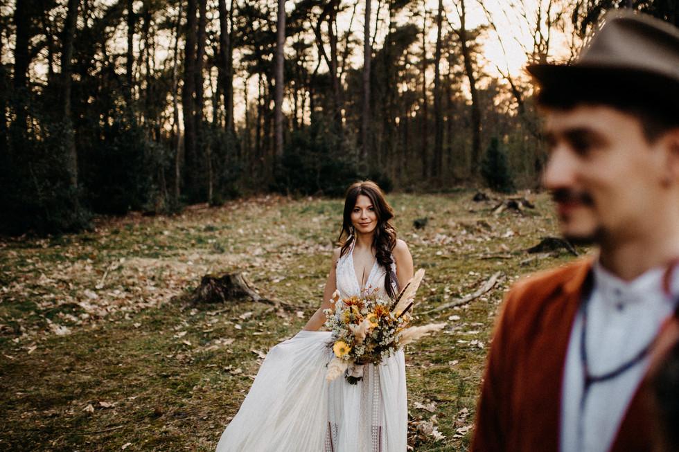 Hochzeitsfotograf Boho Hochzeit-48.jpg