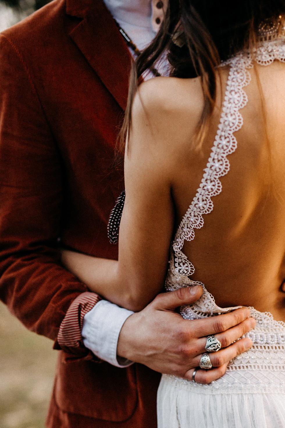 Hochzeitsfotograf Boho Hochzeit-69.jpg