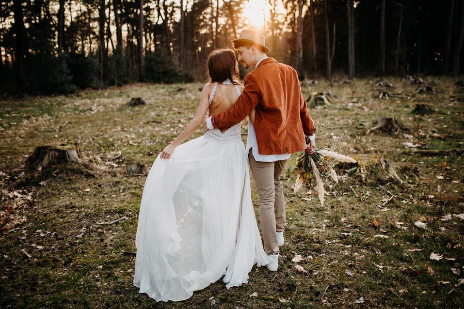 Hochzeitsfotograf Boho Hochzeit-44.jpg