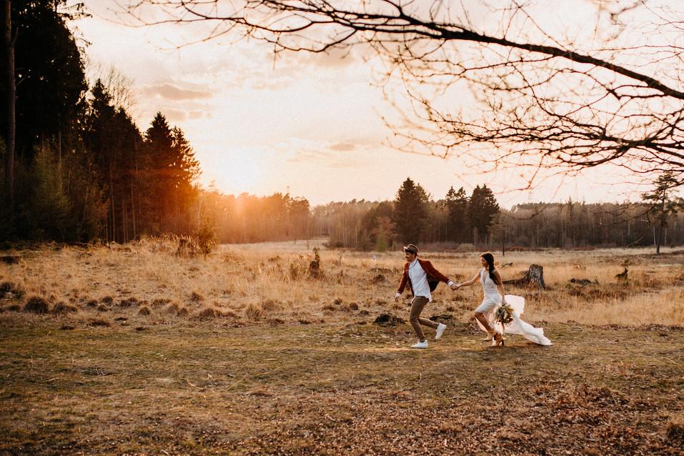 Hochzeitsfotograf Boho Hochzeit-75.jpg