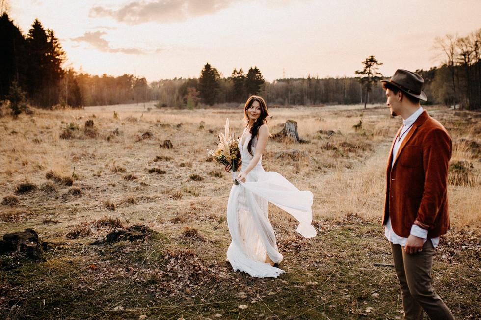 Hochzeitsfotograf Boho Hochzeit-63.jpg