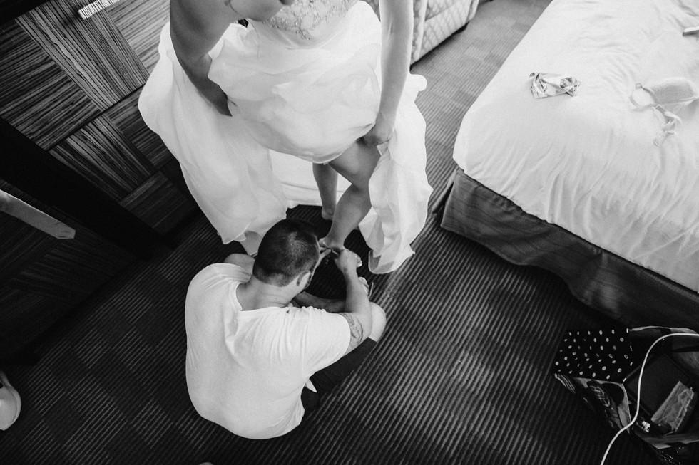 Blu Dolci Artwork Hochzeitsfotograf Stut
