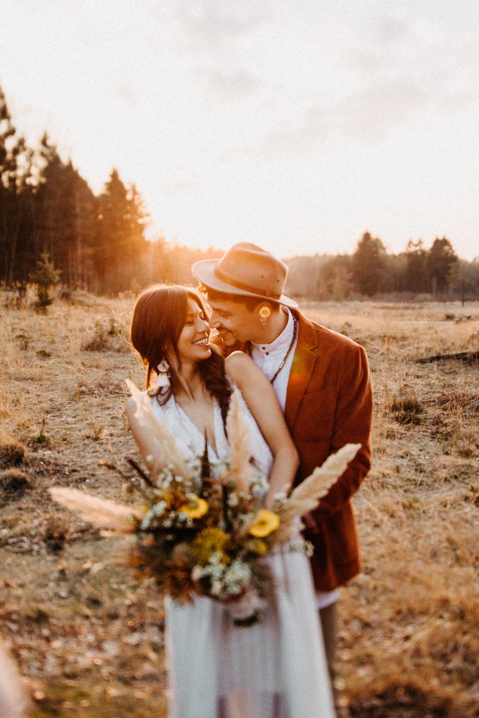 Hochzeitsfotograf Boho Hochzeit-80.jpg