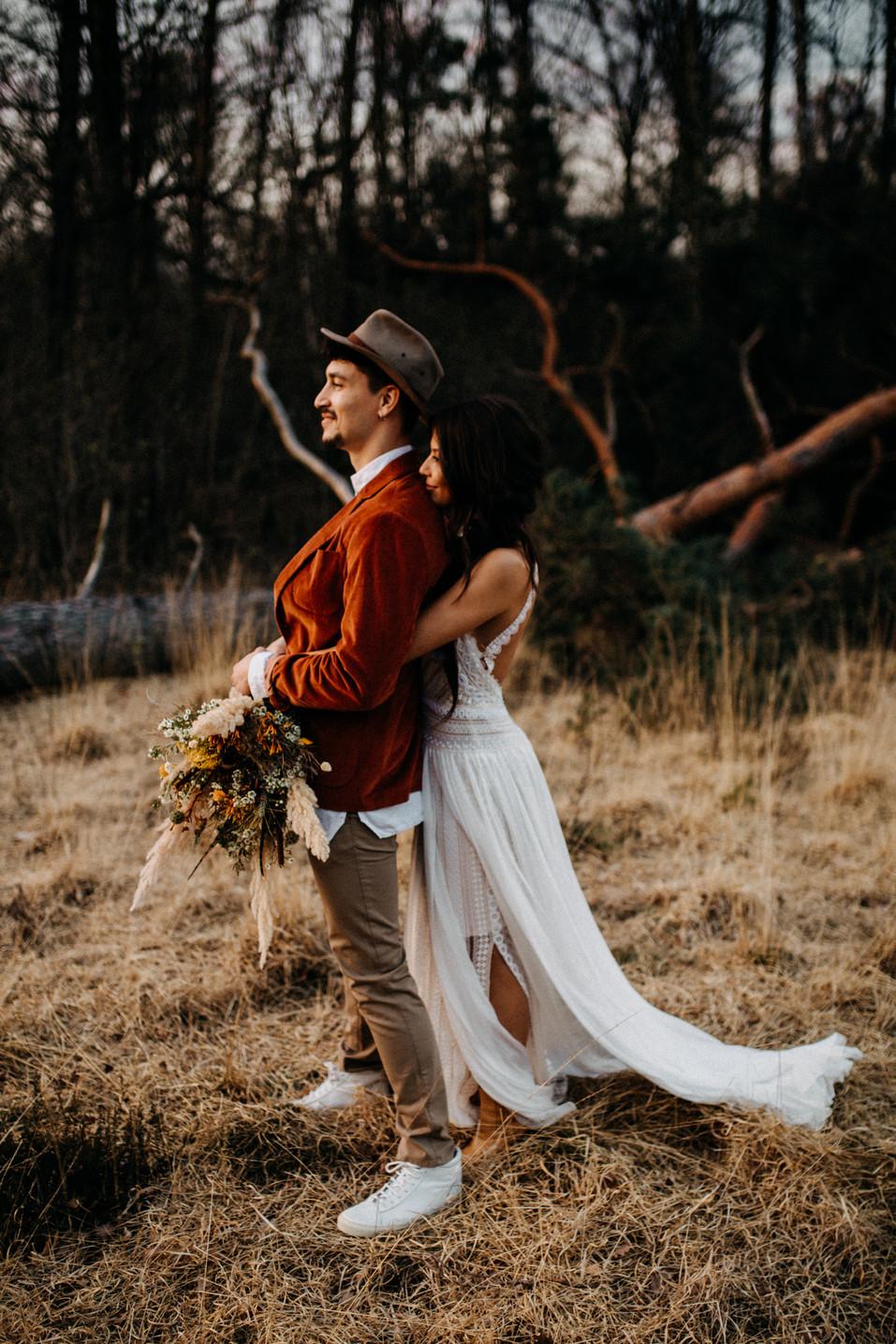 Hochzeitsfotograf Boho Hochzeit-112.jpg