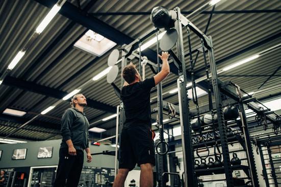 Fitness Traum-34.jpg