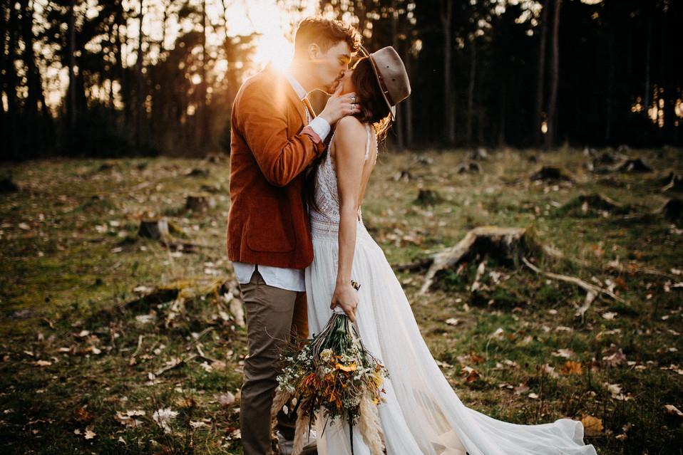 Hochzeitsfotograf Boho Hochzeit-26.jpg