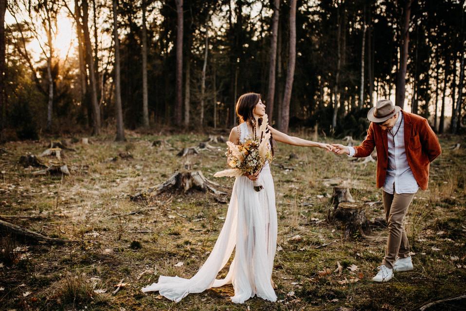 Hochzeitsfotograf Boho Hochzeit-17.jpg