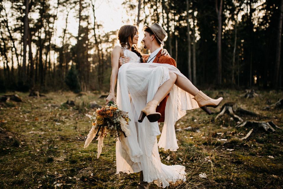 Hochzeitsfotograf Boho Hochzeit-19.jpg