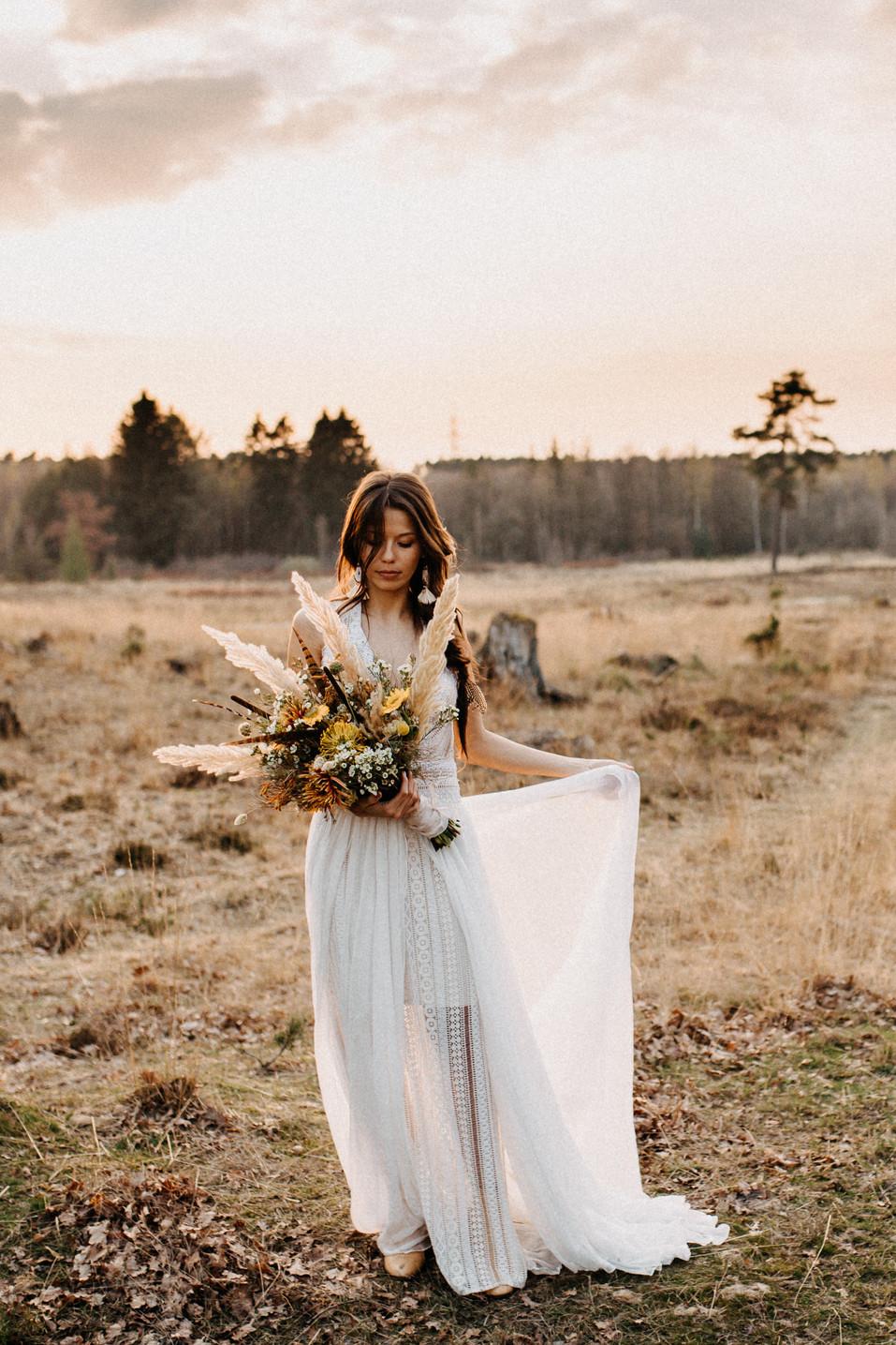 Hochzeitsfotograf Boho Hochzeit-60.jpg