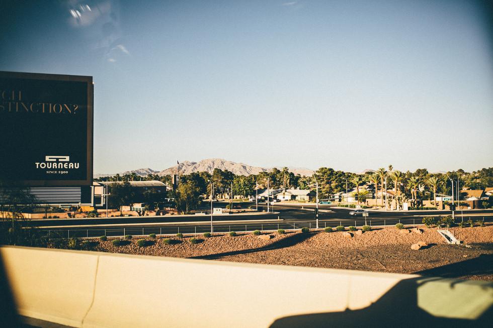 Las Vegas Hochzeit-4.jpg