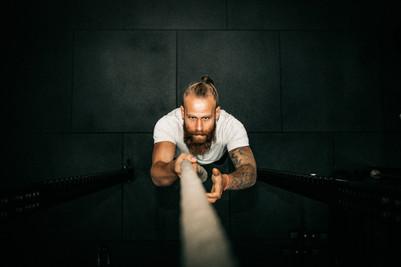 Fitness Traum-48.jpg