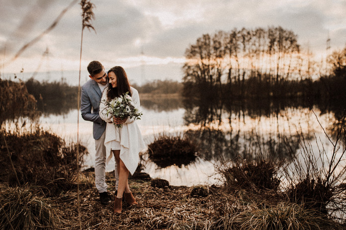 Couple Shoot A & A web-2.jpg