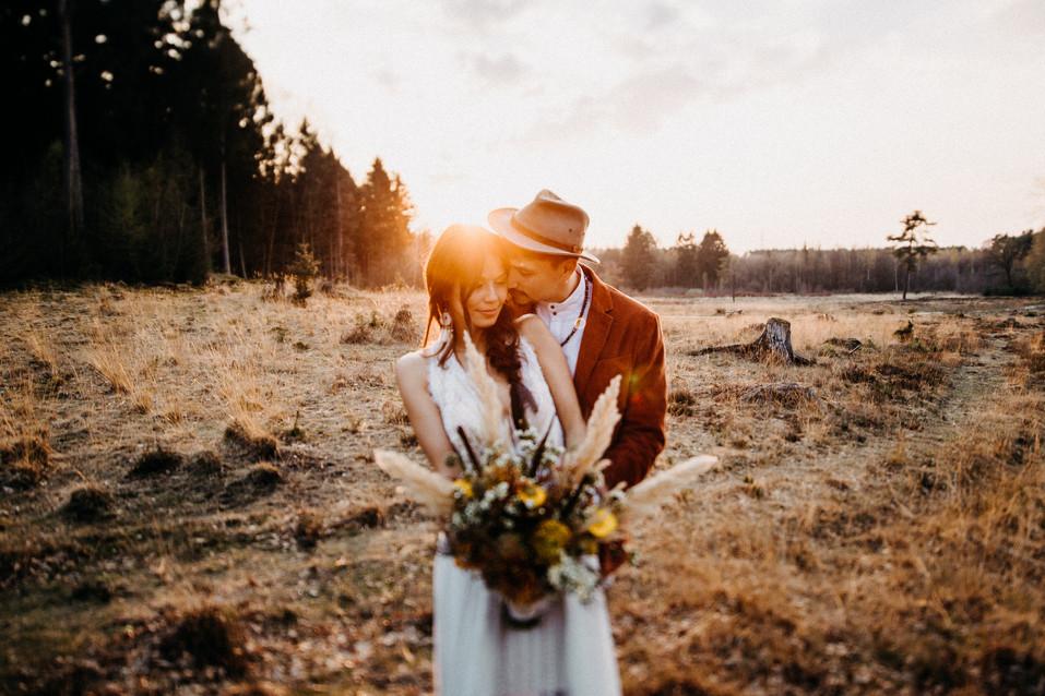 Hochzeitsfotograf Boho Hochzeit-82.jpg