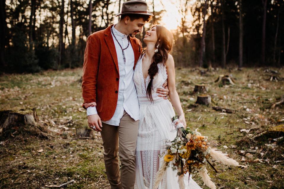 Hochzeitsfotograf Boho Hochzeit-41.jpg