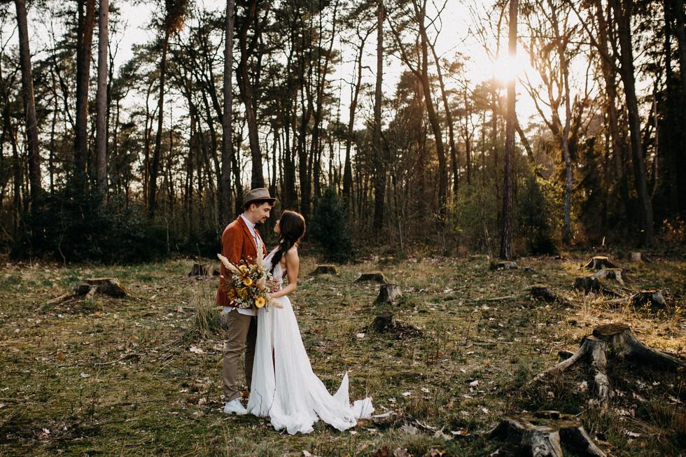 Hochzeitsfotograf Boho Hochzeit-8.jpg