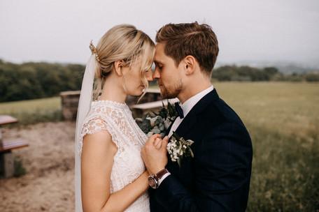 Cornelia & Markus