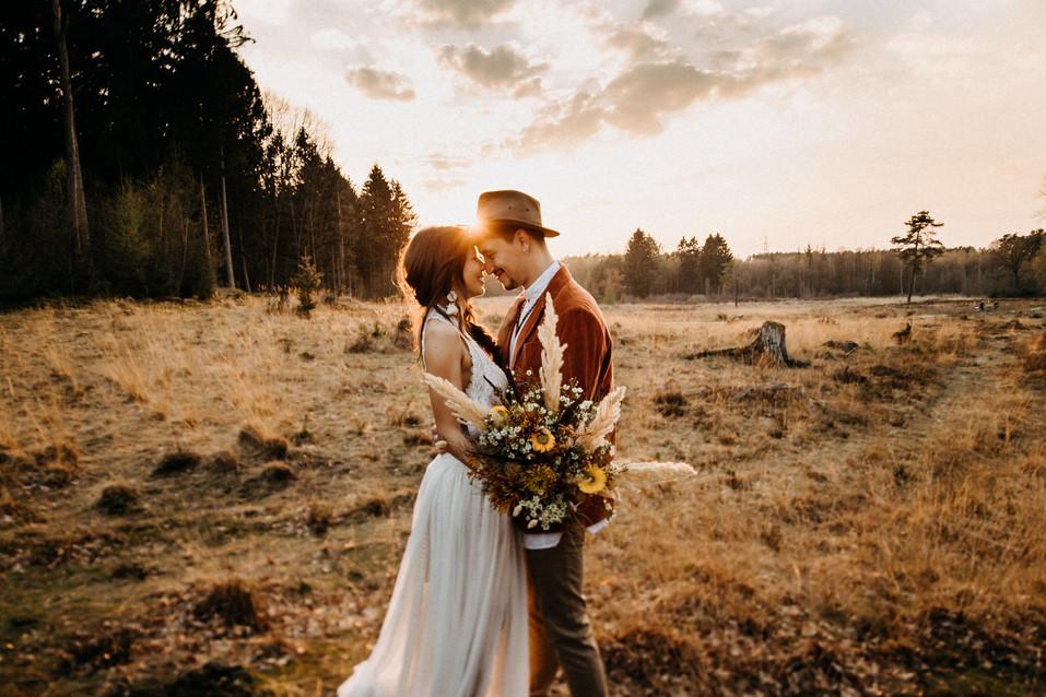 Hochzeitsfotograf Boho Hochzeit-83.jpg