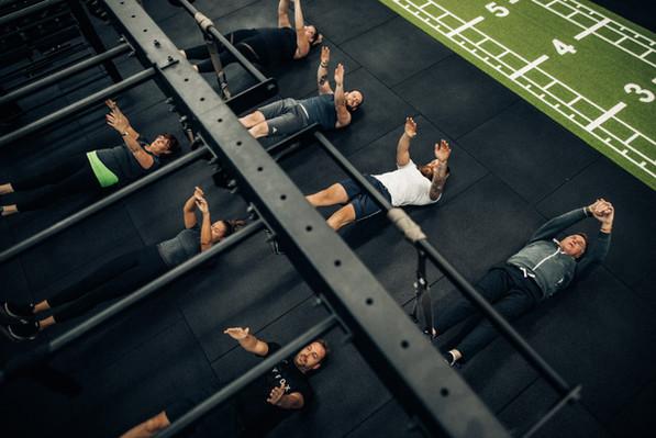 Fitness Traum-26.jpg
