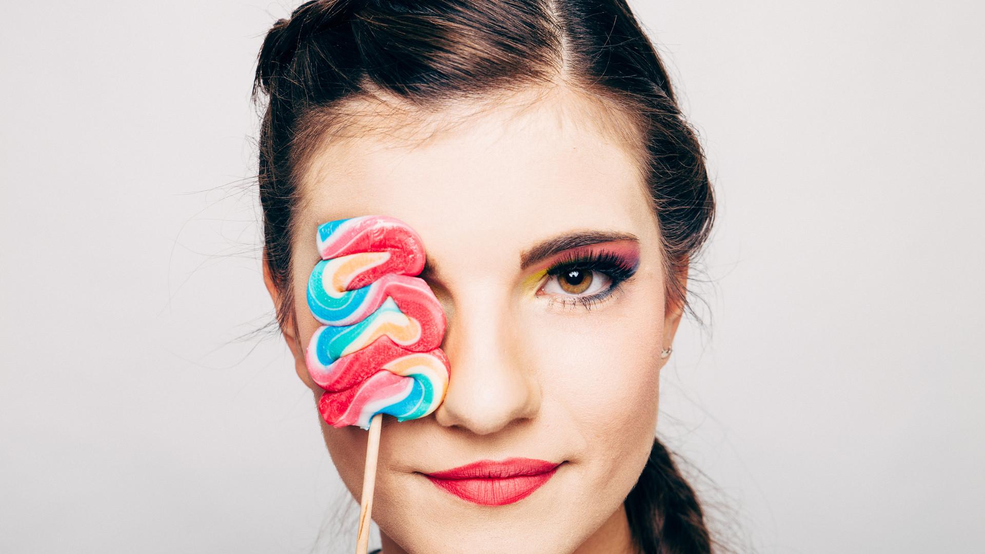 Make up-446.jpg