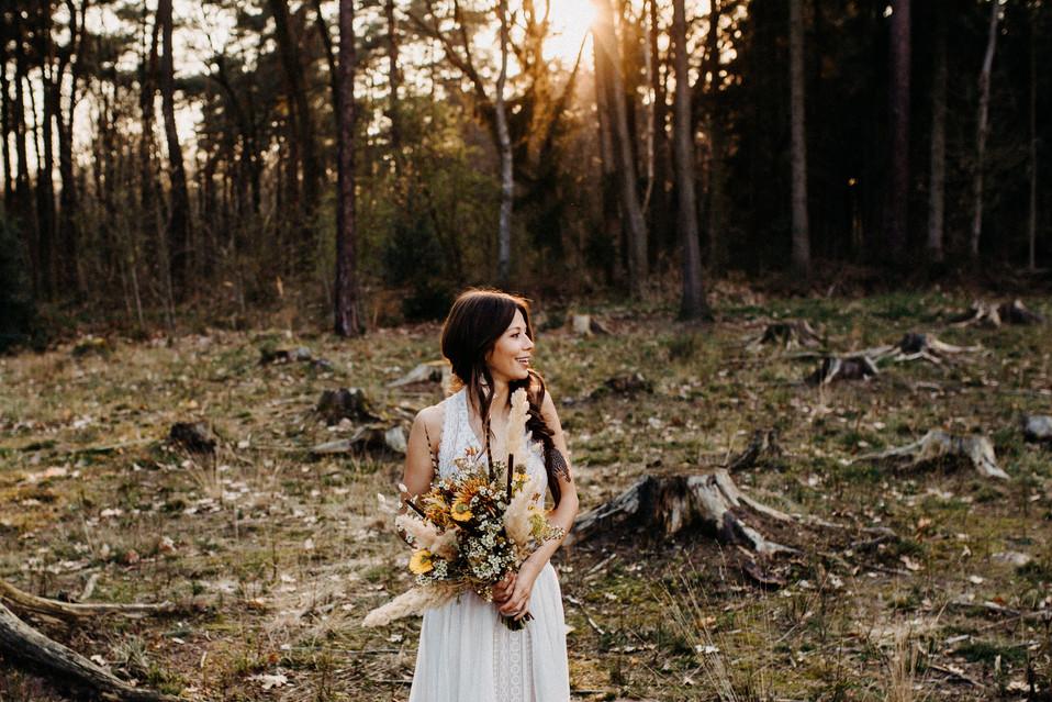 Hochzeitsfotograf Boho Hochzeit-15.jpg