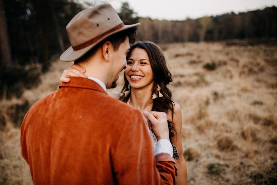 Hochzeitsfotograf Boho Hochzeit-109.jpg