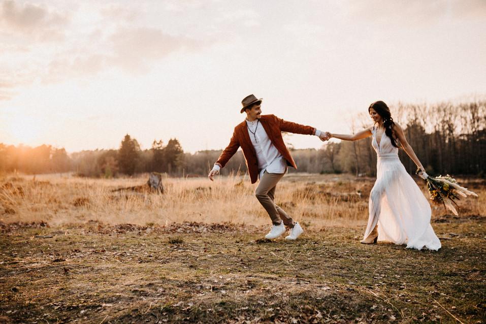 Hochzeitsfotograf Boho Hochzeit-67.jpg