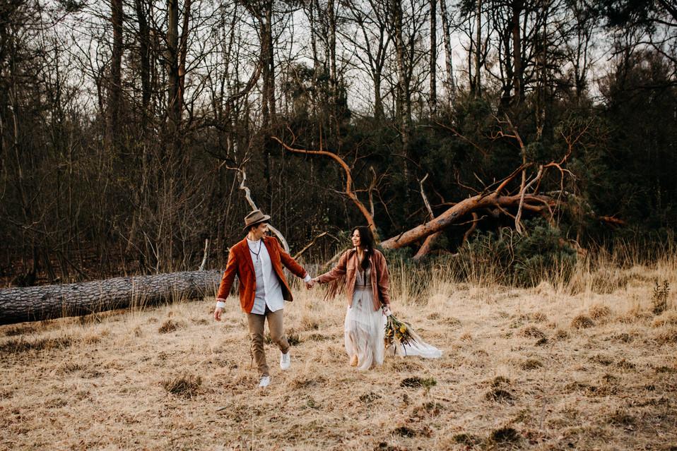 Hochzeitsfotograf Boho Hochzeit-115.jpg