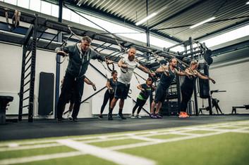 Fitness Traum-25.jpg