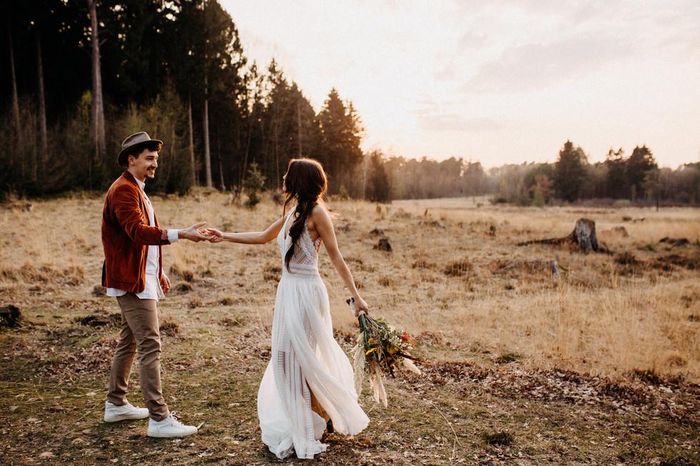 Hochzeitsfotograf Boho Hochzeit-58.jpg