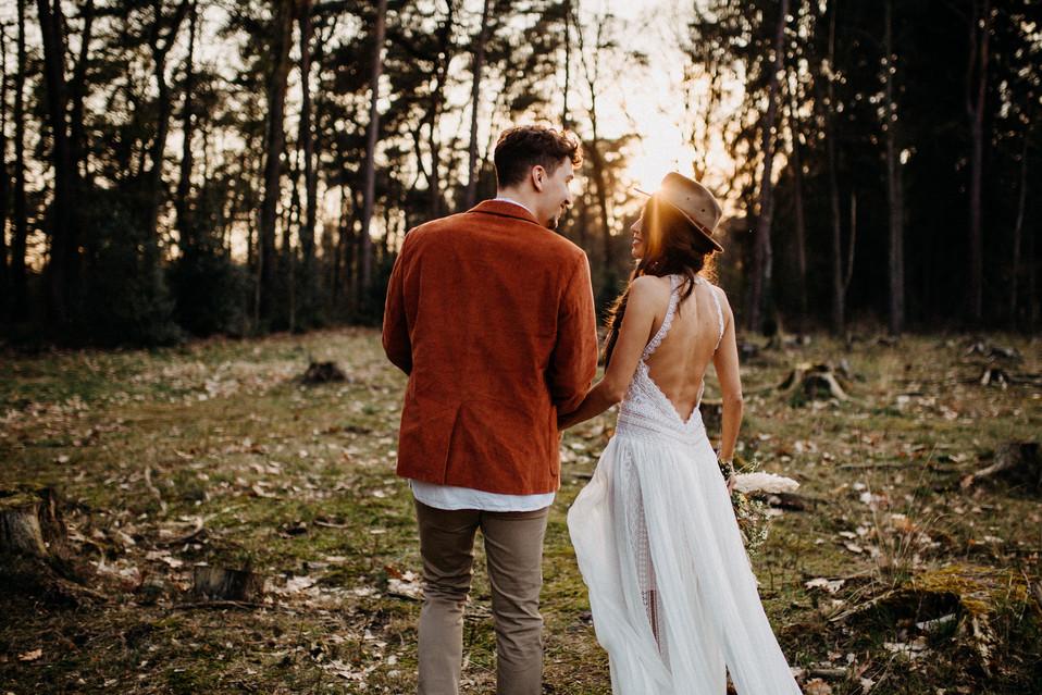 Hochzeitsfotograf Boho Hochzeit-34.jpg