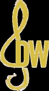 Logo-freigestellt goldig schwach Kopie_b