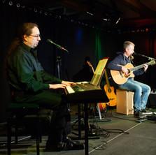 Raad und Werner Konstanz